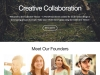 collective-wordpress-theme2