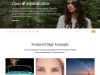 luxury-wordpress-theme-03
