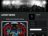 music-wordpress-theme1