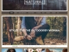 natural-v4-wordpress-theme