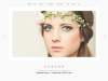 photographer-v3-wordpress-theme