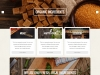 restaurant-v4-wordpress-theme