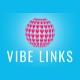 Lavell-Calvin-VibeLinksChat.com