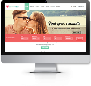 dating site plugin for wordpress Our top collection of wordpress dating themes & plugins learn how to build a wordpress dating site without coding knowledge with the help of dating themes.