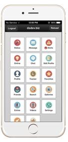 Optimized-iphone