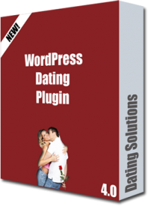 wordpress-dating-plugin-box