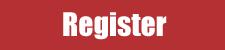 Dating Software Affiliate Register