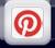 Dating Software Pinterest