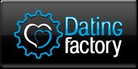 Dating Factory Dating Software