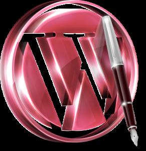 WordPress 3.2.1