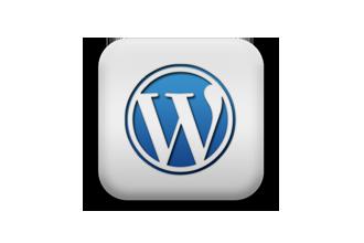 WordPress Marketing