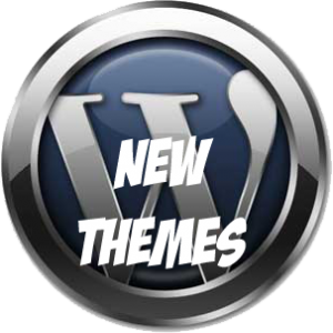 Dating Software Themes for WordPress Dating Plugin