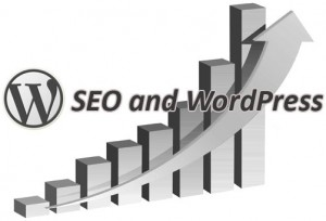 Dating Software SEO