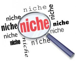 Niche Market Dating Sites