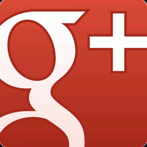 Google Plus Dating Page