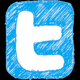 Tweet Your Dating Site