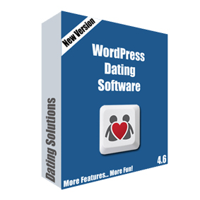Online dating software open source