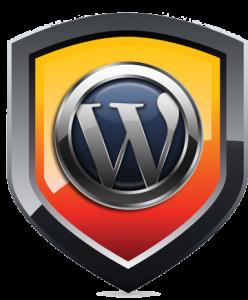 Securing WordPress Dating Site