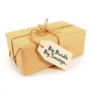 Dating Plugin Bundled Package