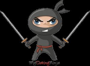 MyDatingNinja Dating Directory