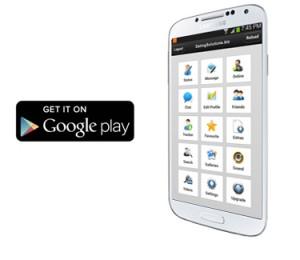 mobile-dating-app-demo