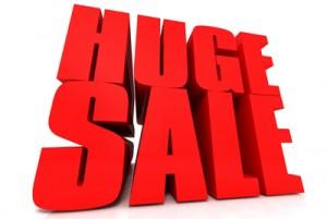 Huge Sale on WordPress Dating Plugin