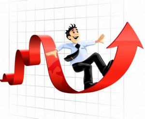 Potential Revenue Scale