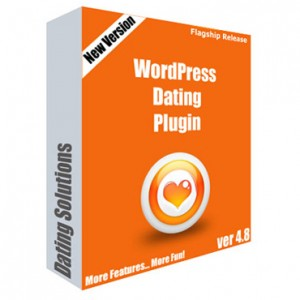 Turnkey dating software