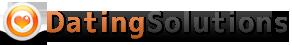 wordpress-dating-plugin-logo