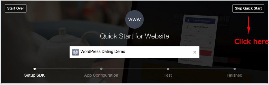 step3-skip-quick start