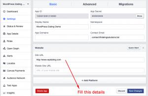 step5-fill-domain-detail