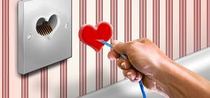 dating-plug