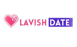 LavishDate