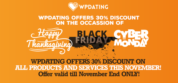 wp-dating-thanks-giving