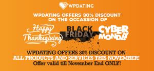 wp-dating-THANKS