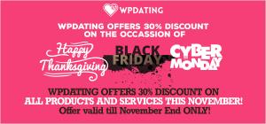 wp-dating-thanksgiving