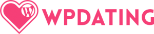 WPDating-Logo1