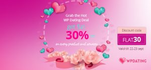 email_template_banner