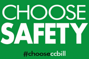 ccbill-safety