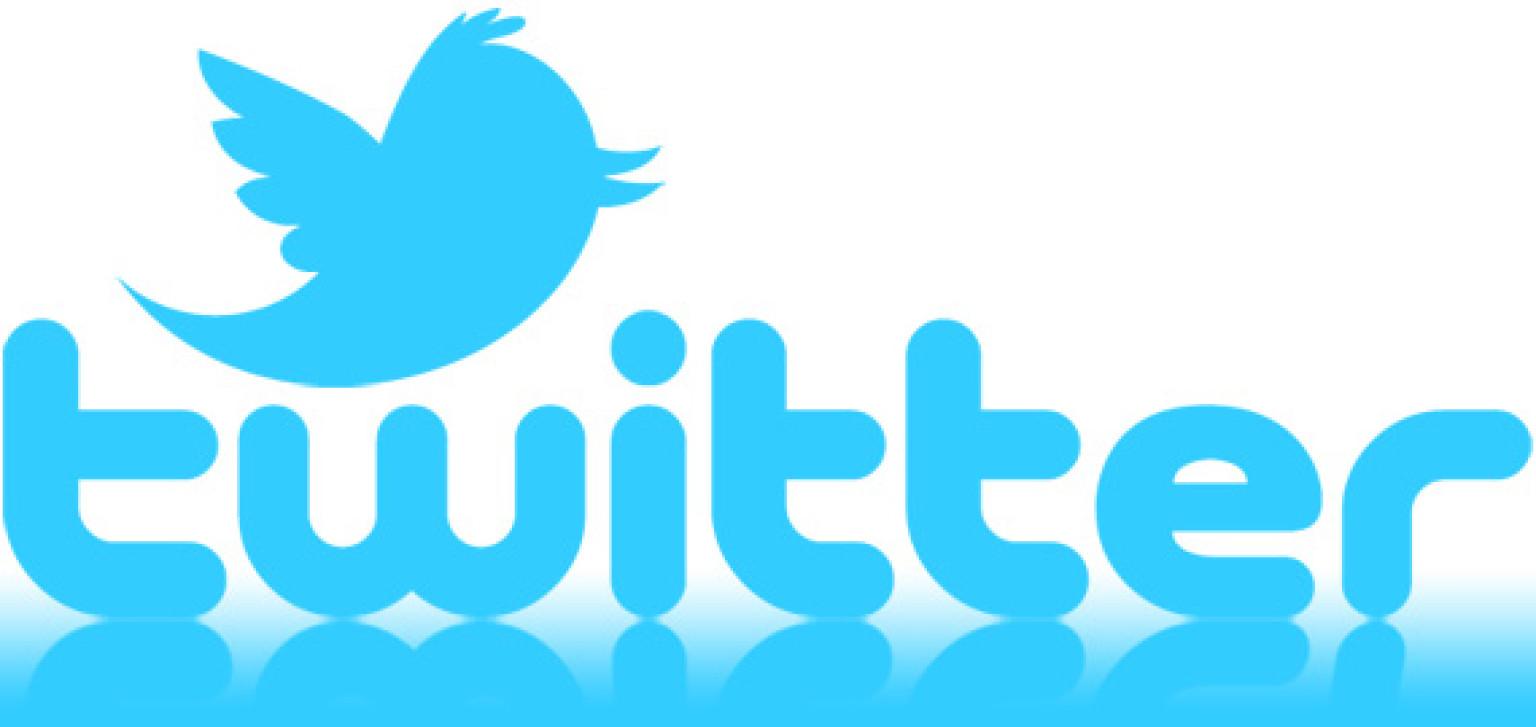 o-twitter-facebook