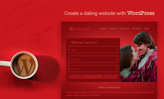 es dating-Website Geschwindigkeit datieren Morrisons