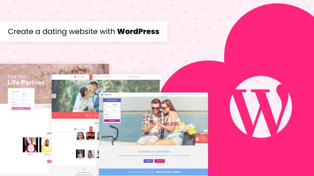 site-uri matrimoniale | Site de prezentare online ieftin şi rapid