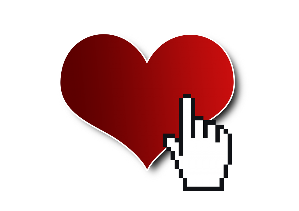 buy dating website software Php online dating software just pay one-time and all the money you make from your website is yours once you buy a license for your dating website.