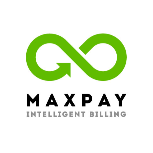 WPDATING Max Pay payment Add-on