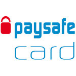 WPDATING Paysafe card Add-on