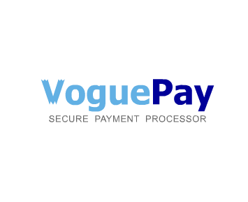 WPDating Vogue Payment Add-on