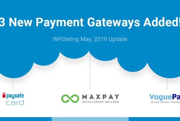 payment gateways added - paysafe, maxpay. voguepay