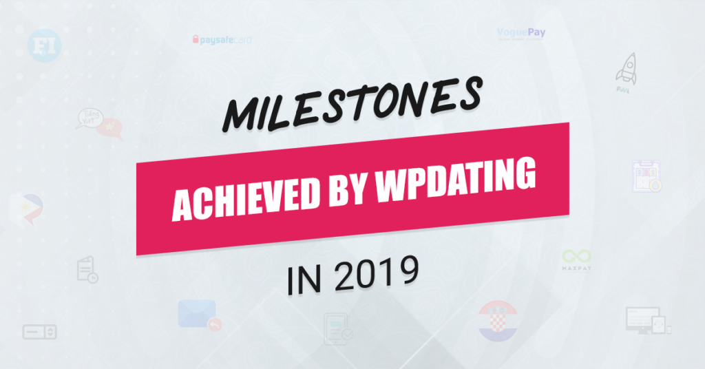 2019-milestones-infographic