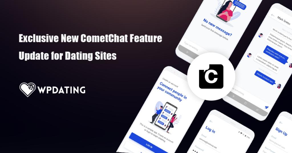 comet-chat-update