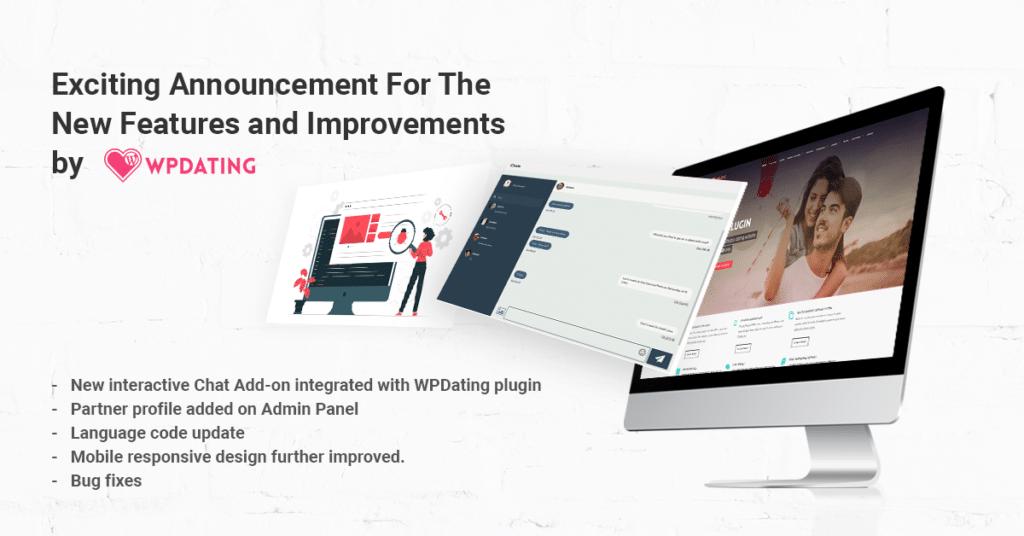 announcement-post-v6.7.1